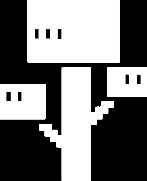 アセット 96 (1).png