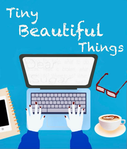 Tiny-Beautiful-Things-insta.jpeg