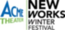 NewWorksWinterFestival.jpg