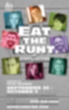 ETR- headshots image.jpg