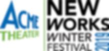 NewWorksWinterFestival_2019.jpg