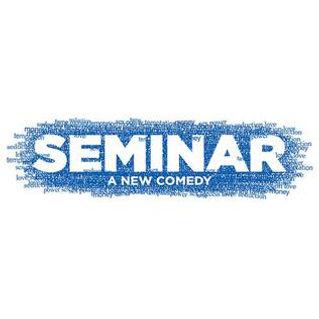 Seminar_Play_Logo.jpg