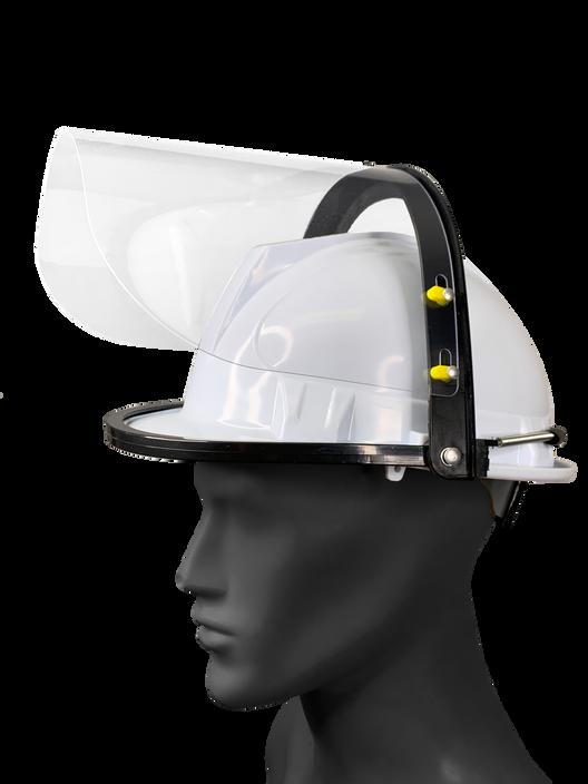 adpatador para casco (levantado).png