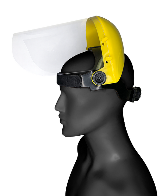 Protector facial-2.png