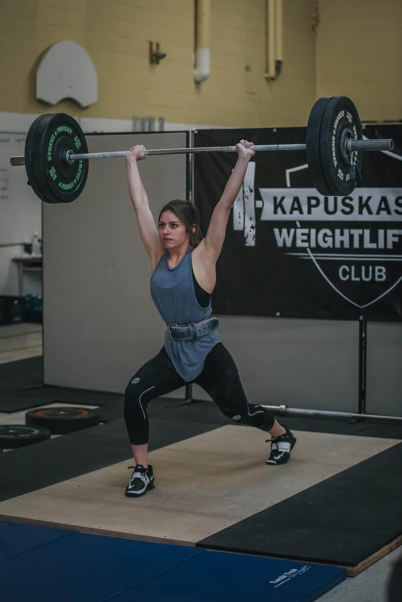 KWLC (146 of 242)