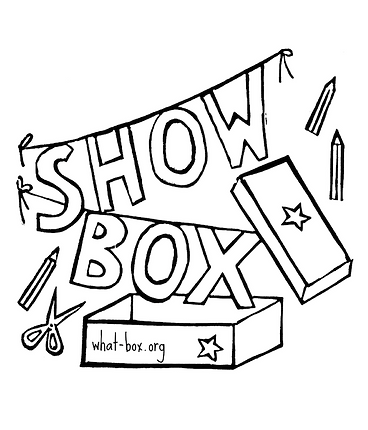 show box light res.png