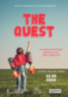 The Quest poster logo date.jpg