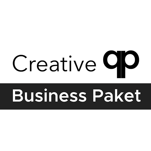 Business Paket (Eylül İndirimi)