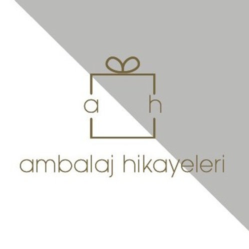 Ambalaj Hikayeleri Website