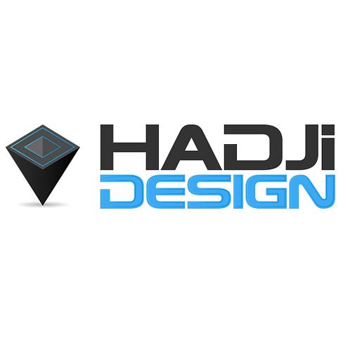 Haji Design Sosyal Medya Yönetim