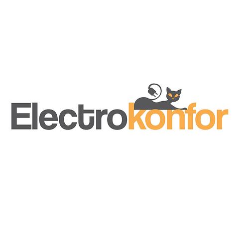 ElektroKonfor - Sosyal Medya Business Paket
