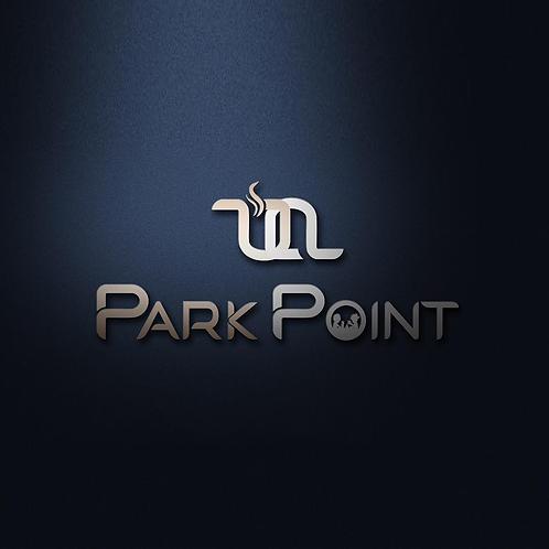 Park Point Özel Paketlendirme