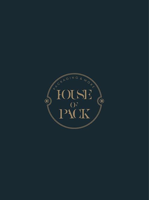 HouseOfPack Sosyal Medya Paketi (indirimli)