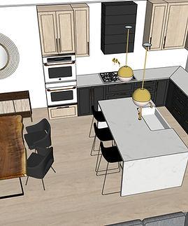 Wild Rye Kitchen 3D.jpg