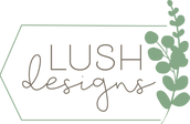 lush designs logo@2x.png