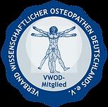 vwod_logo_mitglieder_RGB_vB.png