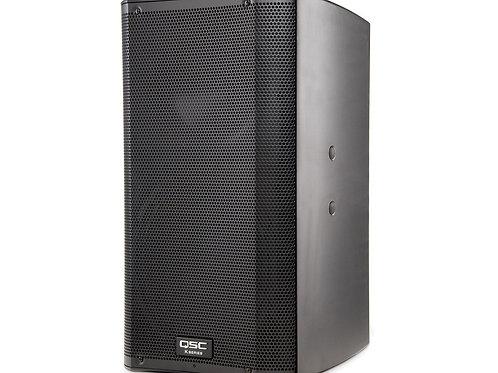 COLUMNA ACTIVA QSC K12 1000 W