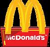 Clientes Vimusa: McDonalds