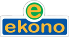 Clientes Vimusa: Ekono