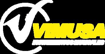 Logo Vimusa