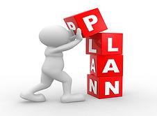 Stick-to-the-plan-1024x751.jpg