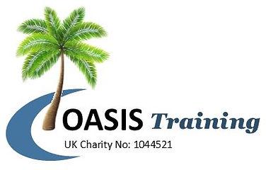 Oasis Training.jpg