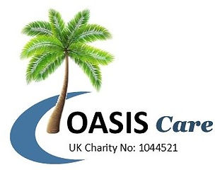 Oasis Care.jpg
