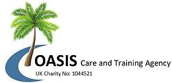 Oasis Full Logo.jpg