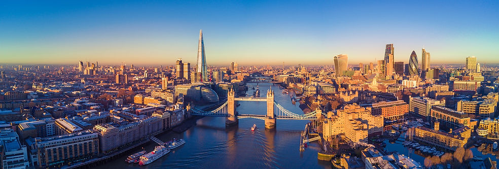 Banner-1920x650-London-Skyline-1920x650.