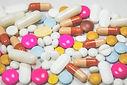 Handling-Administering-Medication.jpg