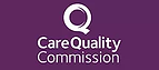 cqc-care-quality-commission-1.webp