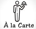 illustration_à_la_carte.png