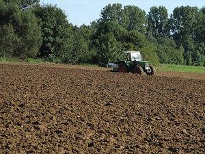 farmer-on-field-3-1559462-1280x960.jpg