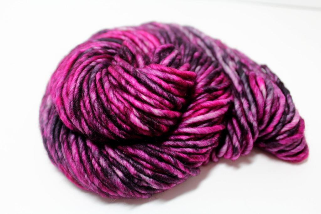 Groovy Hues Yarn 9