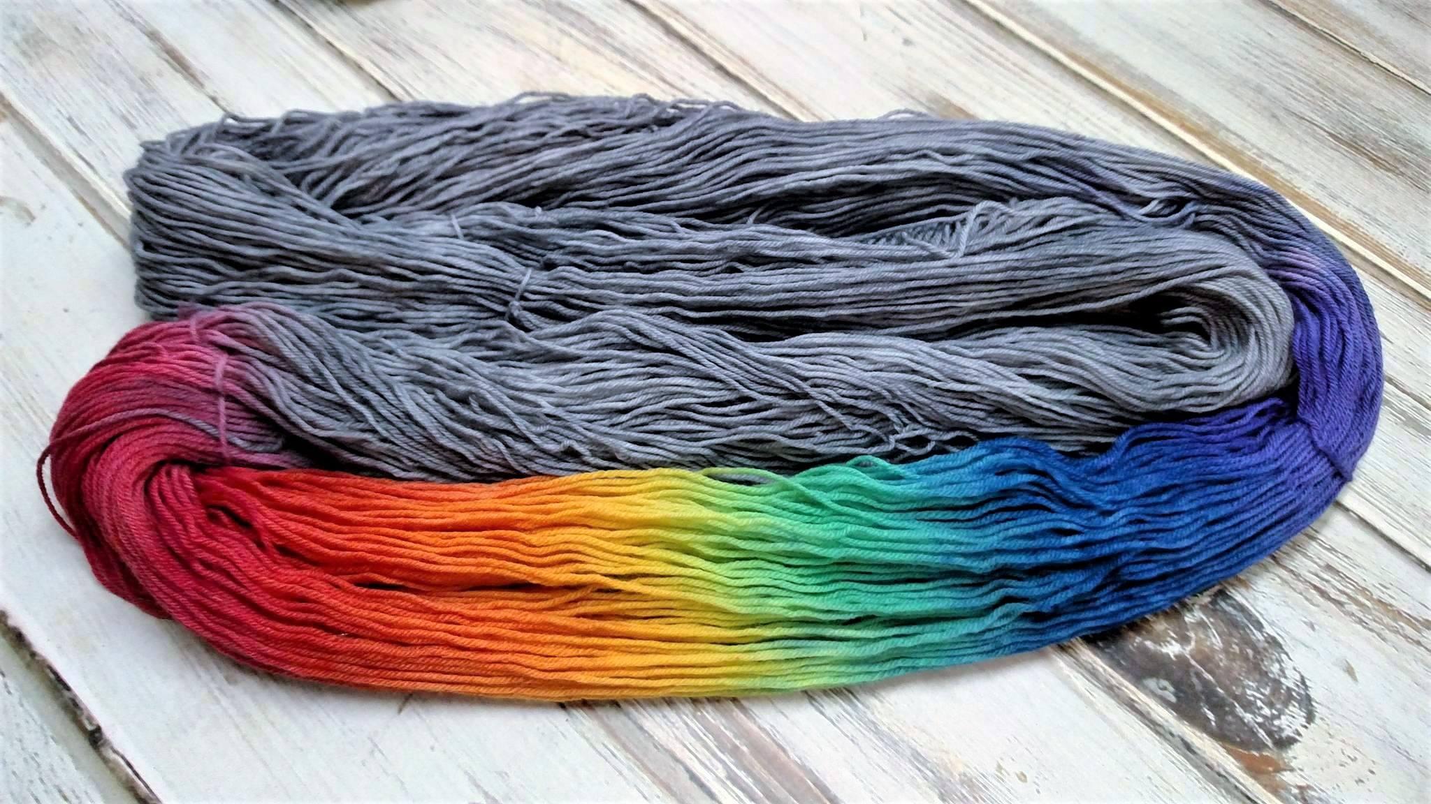 AJHC Wools 3