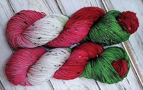 AJHC Wools 1