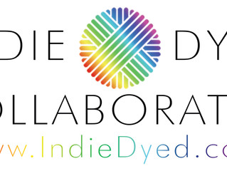Welcome to the IDC Blog!