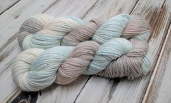 AJHC Wools 5