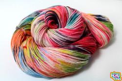 Groovy Hues Yarn 2