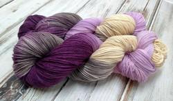 AJHC Wools 6