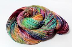 Groovy Hues Yarn 7