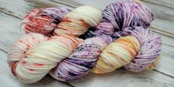 AJHC Wools 4