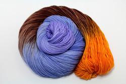 Groovy Hues Yarn 6