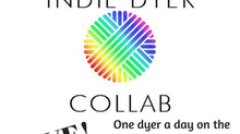 Meet The Collaborative - LIVE!