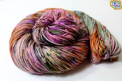 Groovy Hues Yarn 3