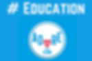 Copy of AYPF #EDUCATION.png