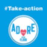 #takeaction 2.jpg