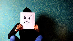 Irritated?.... is your consumption of bladder irritants causing urge incontinence?