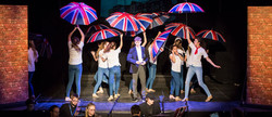 Our House: Performing Arts
