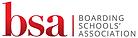 Boarding School Association BSA-1.png